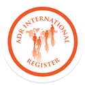 ADR International Register