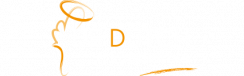 DE DUTCH mediators